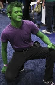 awesome mens halloween costumes ideas best 25 beast boy costume ideas on pinterest teen titans