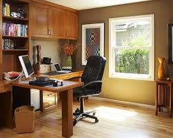 cool home office designs new decoration ideas gallery of diwali