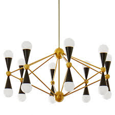 Jonathan Adler Home Decor by Unique Jonathan Adler Chandelier 24 In Interior Designing Home