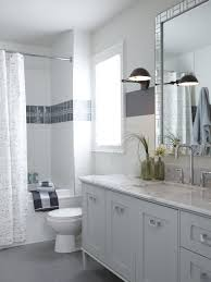 Small Bathroom Wall Ideas by 5 Tips For Choosing Bathroom Tile