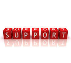empower network support