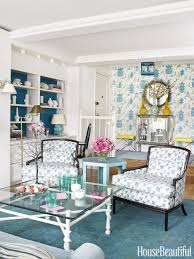 Home Decor Tips For Small Homes 25 Best Interior Decorating Secrets Decorating Tips And Tricks