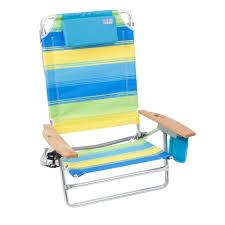 Walmart Beach Umbrellas Inspirations Tri Fold Beach Chair Reclining Beach Chairs