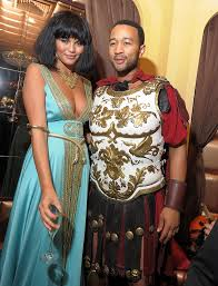 cleopatra halloween costume the best celebrity couples halloween costumes ever glamour