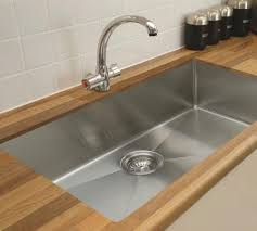 undermount kitchen sink how to install it tomichbros com