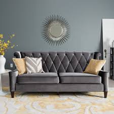 living room most stylish grey and yellow living room décor ideas