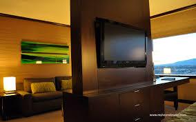 Vdara Panoramic Suite Floor Plan Las Vegas Strip Condos U2013 Page 3 U2013 Las Vegas Condos For Sale
