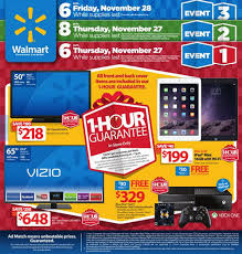 black friday amazon ad walmart releases black friday ad will match amazon prices blogs