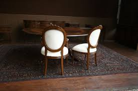 upholstered dining chair dining room modern upholstered dining