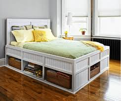 torino modern platform eastern king bed ideas and white with