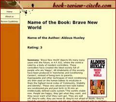 How do i write a college level book report   Papers  amp  Essays      How do i write a college level book report