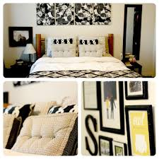 diy bedroom ideas pinterest with image of best diy bedroom