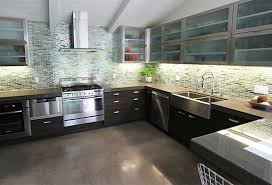 unforeseen concept glamorous kitchen lighting ideas bedroom modern kitchen cabinet designs lilac to style cabinets and awesome concept design apartment decor with amazing