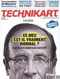 Monsieur François Hollande - Page 6 Images?q=tbn:ANd9GcR83ConwYblm84EEc7V68DVfjq4ICGxBQB4c2dI3i_ocIk5PyJs