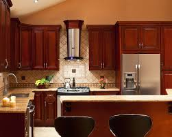 kitchen kitchen cabinets gray paint colors for kitchens dark
