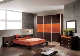 White Shiny Bedroom Furniture Bedroom Comely Funky High Gloss Bedroom Furniture Exciting White