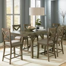 unique ideas 7 piece dining table set nobby design liberty