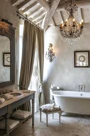 country chic bathroom hondaherreros com 10 design ideas to steal from luxury hotels french bathroomfrench countrycountry chic bathroom designs shabby small