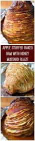 honey baked ham thanksgiving dinner best 20 baked ham with pineapple ideas on pinterest recipe for
