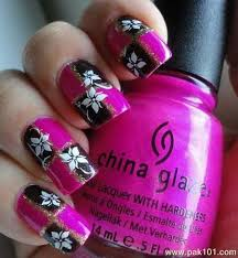 gallery u003e fashion u003e nail art u003e nail art high quality free