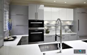 kitchen dornbracht kitchen faucet dorn bracht german kitchen