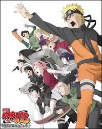 Les films de Naruto Images?q=tbn:ANd9GcR86Ly2tqTLJrrDTpLcKcYbKbX95rl5sMZmbLWaHK8rw0Nz-yWjqKLbQH7l