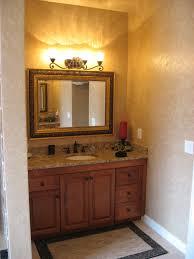 bathroom vanity light ideas bathroom vanity light u2013 home design