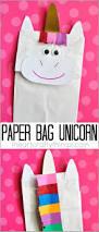 best 25 unicorn crafts ideas on pinterest diy slime fun crafts