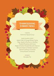 dessert recipes for thanksgiving dinner easy and tasty thanksgiving dinner menu recipes and grocery