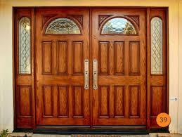window treatment for glass door door amazing window treatments for sliding glass doors amazing