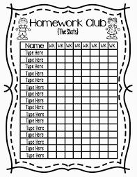 Homework Ideas on Pinterest   Homework  Spelling Homework
