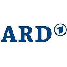 ARD Tv Online