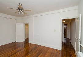 One Bedroom Apartment For Rent by Paramount Petworth Apartments Petworth Nw Dc Apartments