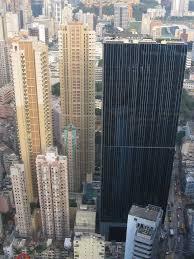 MLC Tower