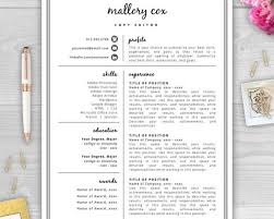 Breakupus Marvelous Ideas About Resume Design On Pinterest Resume         Breakupus Marvelous Ideas About Resume Design On Pinterest Resume Cv Template With Archaic Resume Icons Resume
