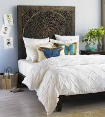 homemade headboard designs beautiful pictures photos of homemade headboard designs ideas design decorating