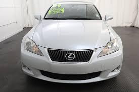 lexus is 250 vs honda accord used lexus for sale lang auto sales