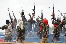 pirati somali