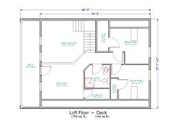 house plans with loft house plans with lofts design inspirations