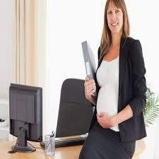 Licença- maternidade conheça seus direitos