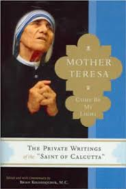 Essay about mother teresa    history of mother teresa history     USA   site   net
