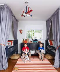 boys bedroom decoration ideas in best unusual boy decorating 10