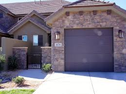 Houses With 2 Master Bedrooms You U0027re Welcome Townhome With 2 Master Suites Vrbo
