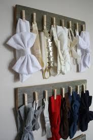 Closet Organizer For Nursery Top 25 Best Baby Closet Organization Ideas On Pinterest Nursery
