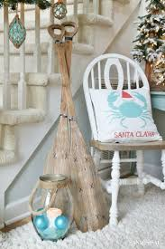 whimsical beach decor style home design wonderful to whimsical
