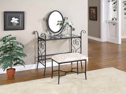 Vanity Bedroom Makeup Bedroom Choosing Bedroom Makeup Vanity Table To Improve Your