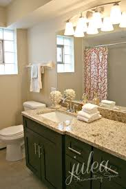 home staging tips u2013 the often forgotten pre photo shoot styling
