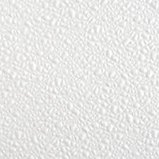 4 ft x 8 ft white 090 frp wall board mftf12ixa480009600 the