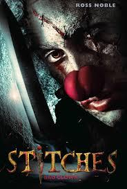 Stitches / Конците (2012)