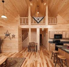 Barn Floor Plans With Loft Certified Homes Custom Certified Homes Many Certified Home Styles